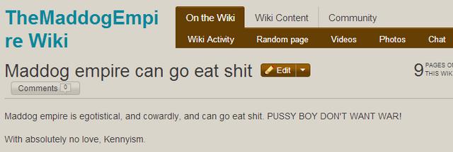 File:Eat shit.PNG