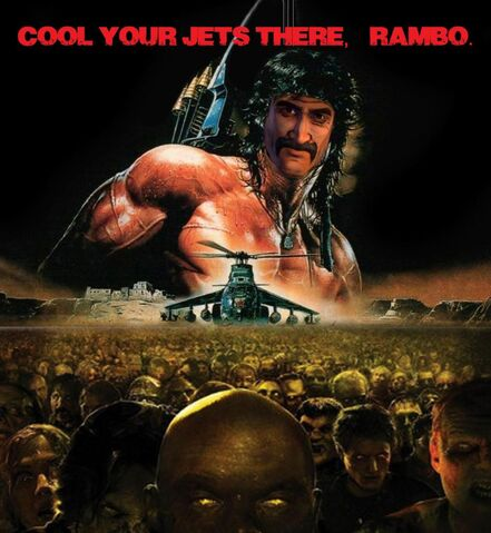 File:Kenny Rambo.jpg