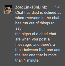File:Chat death lessons with Zora.PNG