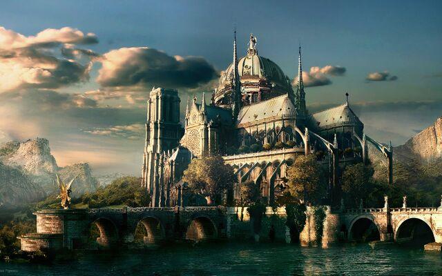 File:Kingdom-of-Long-Ago.jpg