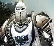 Vlademar avatar