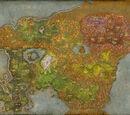 Lordaeron (Subcontinent)