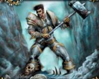 File:200px-Lord Grayson Shadowbreaker.JPG