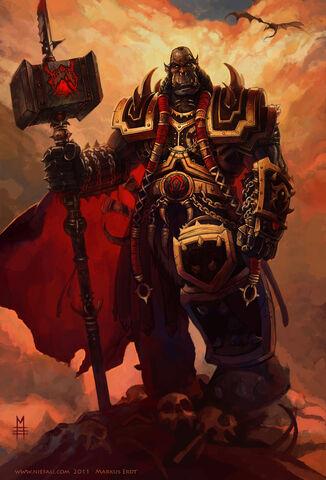 File:Doomhammer.jpg