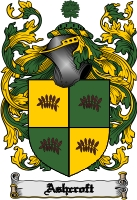 File:Ashcroft-coat-of-arms.jpg