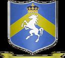 House of Montclair