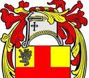 House of Fahennia