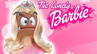 Barbie Fashion Pack Games - The Lonely Goomba-1