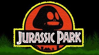 Jurassic Park 2 The Chaos Continues - The Lonely Goomba-1458156341