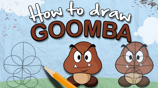 File:How to draw a goomba the lonely goomba by thelonelygoomba-d6ayjq3.png