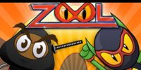 Zool: Ninja of the Nth Dimension - The Lonely Goomba