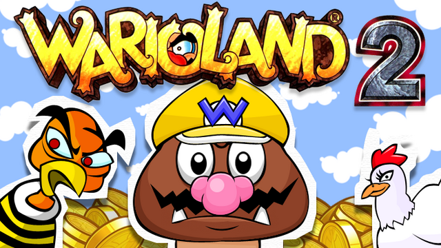 File:Wario land 2 the lonely goomba by thelonelygoomba-d6qhbzy.png