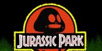 Jurassic Park 2: The Chaos Continues - The Lonely Goomba