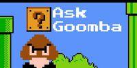 Ask Goomba 1