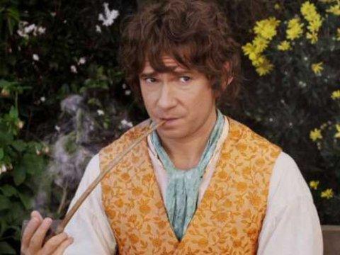 File:Bilbo-baggins-the-hobbit.jpg