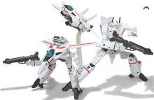 Kaiyodo-VF-1-Yamaguchi-10