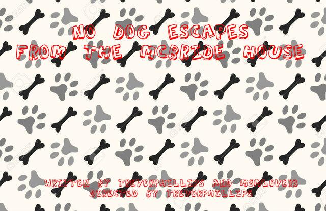 File:No dog title card.jpg