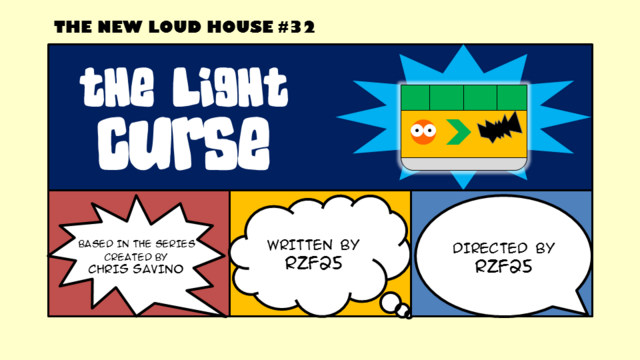 File:The Light Curse.png