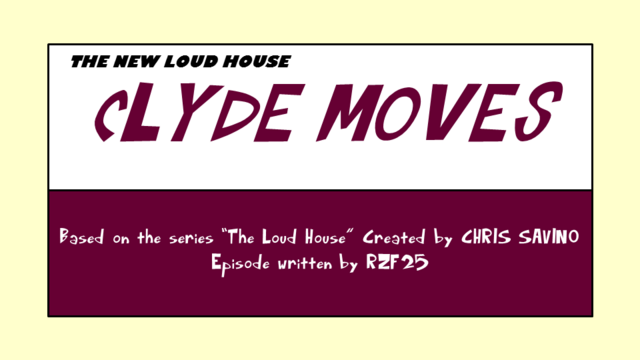 File:Clyde Moves.png