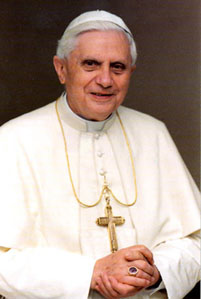 File:Pope-benedict-1-sized.jpg