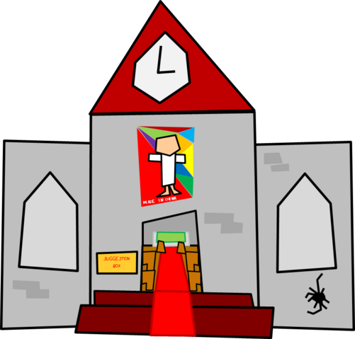 File:Catedral1.png