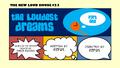 The Loudest Dreams 1.png