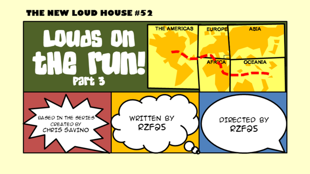 File:Louds on the Run 3.png