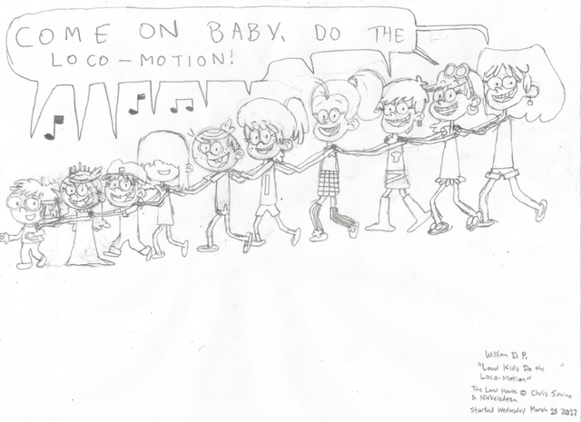 File:Loud Kids Do The Locomotion.png