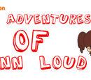 The Loud House Fanon Wikia