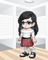 Bella Kohler - Glasses
