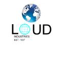 Loud Industries