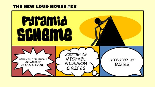 File:Pyramid Scheme.png