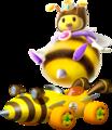104px-Honey Queen MK7
