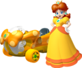 File:120px-Daisy MK7.png
