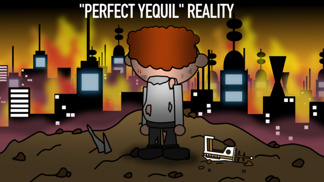 File:Perfect Yequil Reality.png