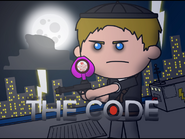 Pic The Code