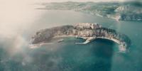 Vinciguerra Island