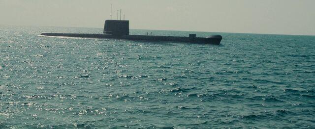 File:Vinciguerra submarine.jpg