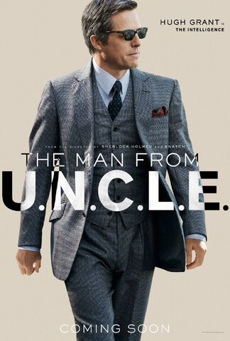 File:The Man from U.N.C.L.E. (film) poster 7.jpg