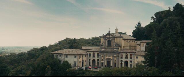 File:Vinciguerra estate.jpg