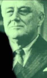 File:Frank Roosevelt.png