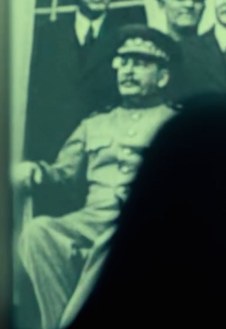 File:Stalin.png