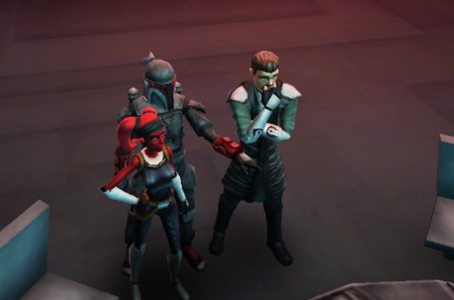 File:Ferrigo RedTwilek StrategyMeeting 002crop.png