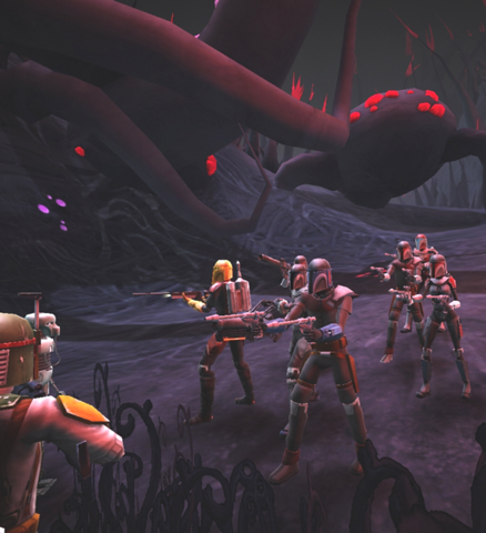File:Battle of Umbara (4).png