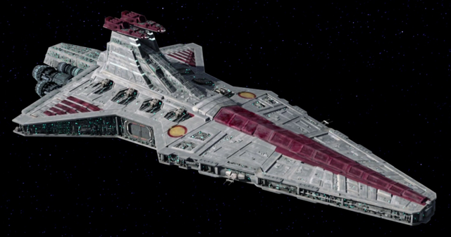 File:Heavy Armed Cruiser.png