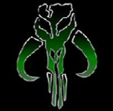 File:Green Mandalorian by AvraKotRadum.png