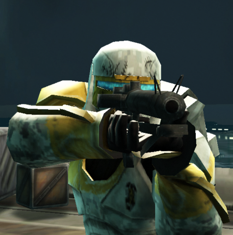 File:Captain Booster, Aim.png