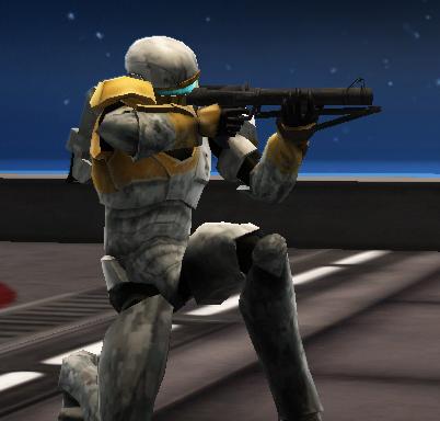 File:Captain Booster, Commando Armor 01.png