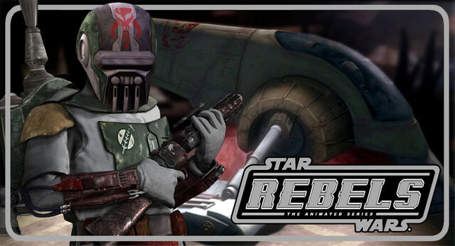 File:Star Wars Rebels Boba Fett 3 (Fan Art).jpg