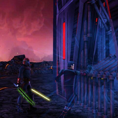 File:Ren and Thorun breaking through.jpg